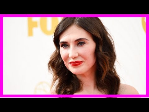 The embryo room glass Game of Thrones ' Carice van Houten in lead role