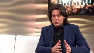 TV2 Mokka interjú – 2015. november 23.