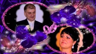 Wielka Milość - Ślub Ani I Arka