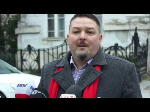 Off-shore cégek ügyeibe keveredtek fideszes és KDNP-s politikusok