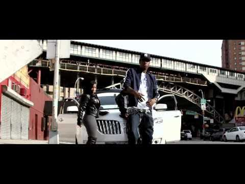 SQUAREOFF FT. KAHLIL SMALLS - READY TO ROLL