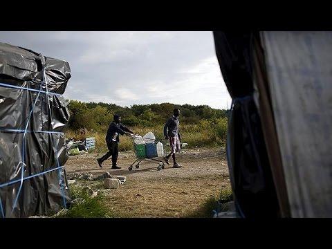 Τριπλάσιαστηκαν οι μετανάστες στην Ε.Ε. το 2015