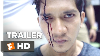 Nonton Headshot Official US Release Trailer (2017) - Julie Estelle Movie Film Subtitle Indonesia Streaming Movie Download