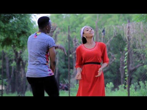 Sabuwar Wakar Garzali Miko Da Sudat (Kyakkyawar Yarinya) Latest song Video 2019