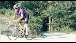 Teuta-cycling-1