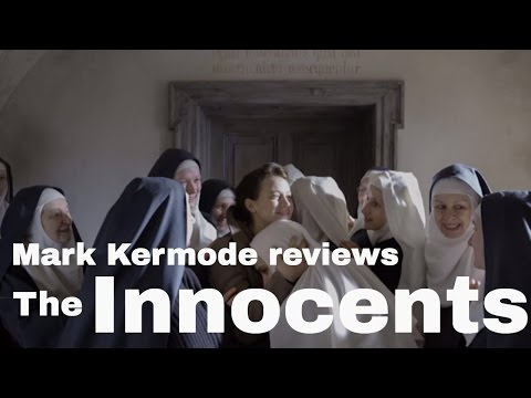 Download The Innocents reviewed by Mark Kermode HD Mp4 3GP Video and MP3