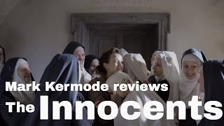 The Innocents Reviewed By Mark Kermode