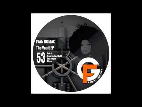 FG053: Ivan Romac -  Chase (Original Mix)