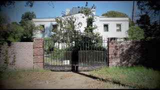 Video The Minnelli Mansion - ABANDONED - Sad Hollywood Story MP3, 3GP, MP4, WEBM, AVI, FLV Oktober 2018