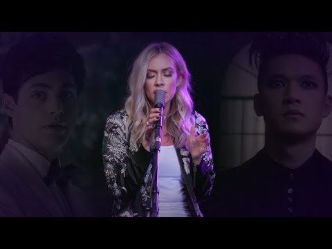 Ruelle - War of Hearts | Live | HQ