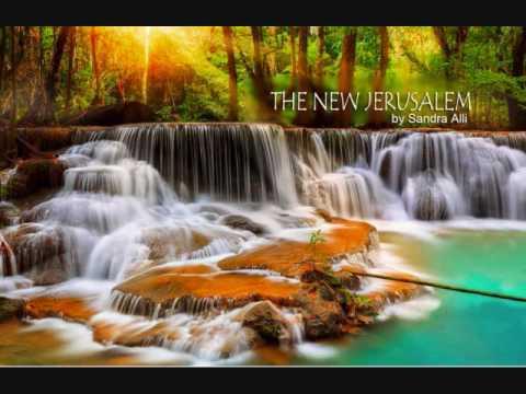 The New Jersualem