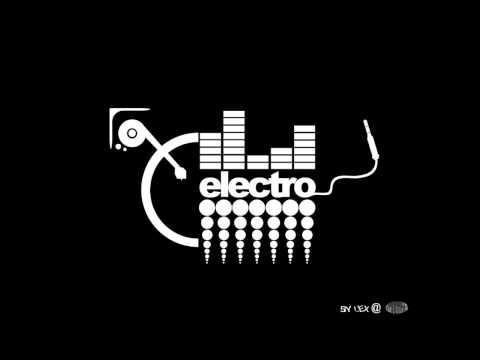 Madcon Ft. Ray Dalton - Don't Worry (Menegatti & Fatrix Remix Radio Edit)