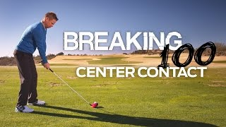 Nonton How to Break 100: Smashing Your Drive with Center Contact-Breaking Bad Scores-Golf Digest Film Subtitle Indonesia Streaming Movie Download