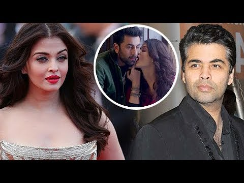 Karan Johar Would Not Have Made Ae Dil Hai Mushkil
