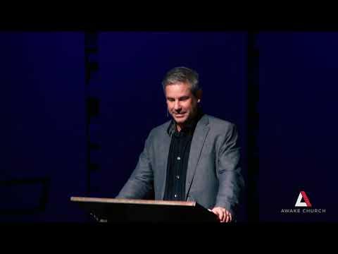 موعظه های کشیش مت پترسون سری چهارم قسمت دوم