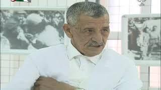 #الجلفة : المجاهد جعبوب بن عبدي شاهد على بشاعة إستعمار