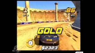 Nonton Shox GameCube Gameplay - Fast and furious Film Subtitle Indonesia Streaming Movie Download