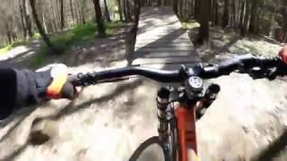 Video Season Opening // Black Mountain Bikepark Elstra // 2017 // espeed MP3, 3GP, MP4, WEBM, AVI, FLV Mei 2017