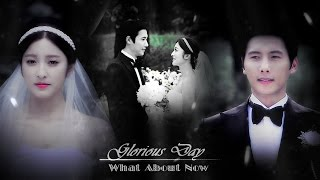Nonton     Jae Woo   Da Jung        What About Now                                         Film Subtitle Indonesia Streaming Movie Download