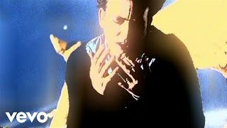The Cure - High - YouTube