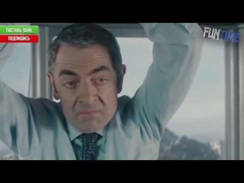 ЛУЧШИЕ ПРИКОЛЫ 2016 ИЮНЬ | Веsт Соub Funnу vidеоs Fаil | ПРИКОЛ | подборка приколов | Смешное видео - DomaVideo.Ru