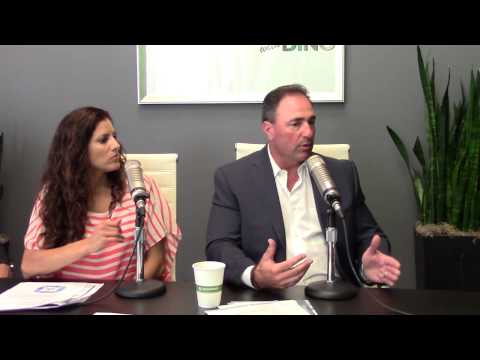 How Does A Mortgage Fund Work?   James Perry