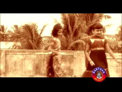 Video Mate Bhuli Nai jiba Hae re Baula - One of the most pure,original & Best Sambalpuri Song download in MP3, 3GP, MP4, WEBM, AVI, FLV January 2017