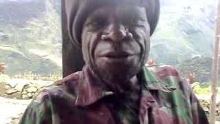Video Timor Leste VS Jawa MP3, 3GP, MP4, WEBM, AVI, FLV Maret 2018