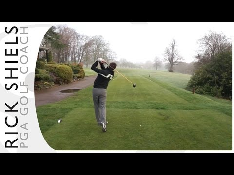 The Mere Golf Resort Part 1/3