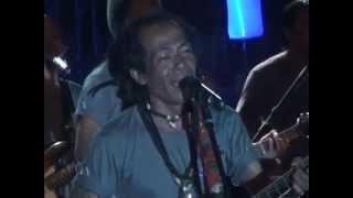 Video MONATA LIVE APSELA 2014 - SODIQ DERITA DIBALIK TAWA MP3, 3GP, MP4, WEBM, AVI, FLV September 2018