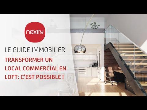 comment trouver local commercial la r ponse est sur. Black Bedroom Furniture Sets. Home Design Ideas