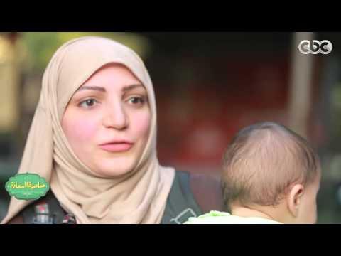 """مدحت صالح يرد على المتعاطفين معه بسبب إعلانه مع """"كايروكي"""""""