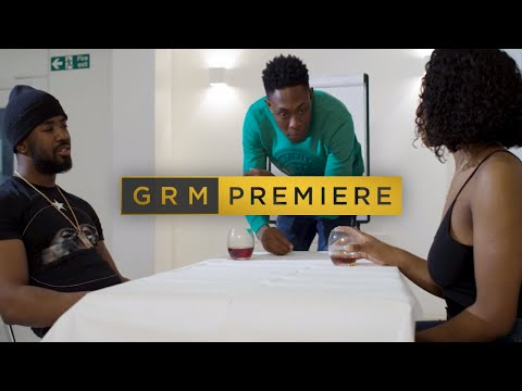 Tion Wayne & One Acen – Sweet Thug [Music Video] | GRM Daily