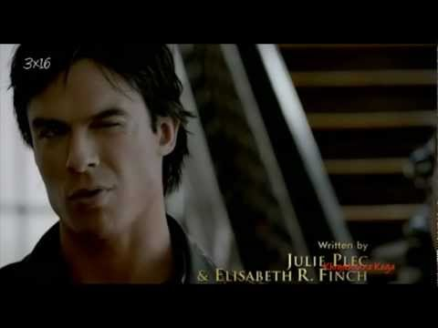 Damon Salvatore - Frases T1: http://www.youtube.com/watch?v=l4uU5HJUN3w Frases T2: http://www.youtube.com/watch?v=XElCUVpOyzs Música: Maksim Mrvica - Child in Paradise (Co-Fus...
