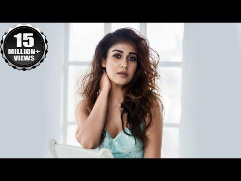 Don | PRABHAS Full Hindi Dubbed Movie | Nayanthara | NEW Hindi Movies