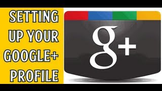 How To Set Up Your Google Plus Profile for Business | Get More Exposure for Your Business full download video download mp3 download music download
