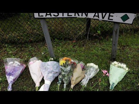 Βρετανία: Δύο ακόμα συλλήψεις για την «νταλίκα του θανάτου»…
