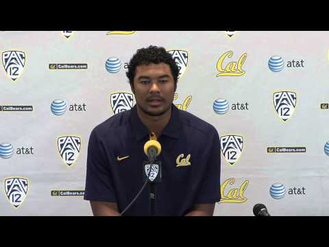 Richard Rodgers Interview 10/9/2012 video.