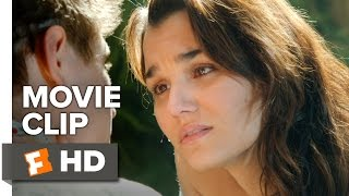 Nonton Bitter Harvest Movie CLIP - Choice (2017) - Max Irons Movie Film Subtitle Indonesia Streaming Movie Download