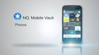 Vault-Hide SMS, Pics & Videos Vídeo YouTube