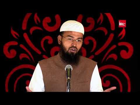 Video Kuch Countries Aise Bhi Hai Jahan Namaz Se Zyada Koi Aur Chiz Important Nahi Hai By Adv. Faiz Syed download in MP3, 3GP, MP4, WEBM, AVI, FLV January 2017