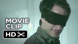 Nonton Rosewater Movie Clip   Just A Tv Show  2014    Gael Garc  A Bernal  Jon Stewart Drama Hd Film Subtitle Indonesia Streaming Movie Download