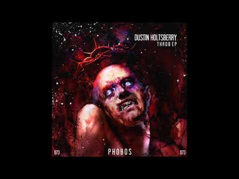 Dustin Holtsberry - Rustled (Original Mix)