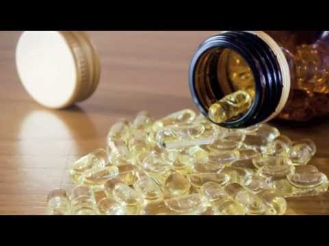 Fish Oil- Friend Or Foe