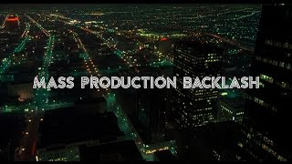 Video Hochi&East - Mass Production Backlash