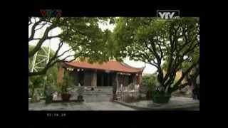 Việt Nam Đất Nước- Con Người  Trường Sa Tổ Quốc Phía Mặt Trời  Phần 1
