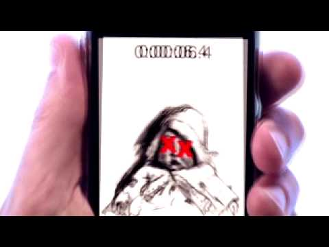 Banned iPhone 3G Commercial
