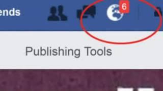 Video Rahasia Tersembunyi Dibalik Ikon Notifikasi Facebook Yang Belum Kamu Ketahui MP3, 3GP, MP4, WEBM, AVI, FLV Februari 2018