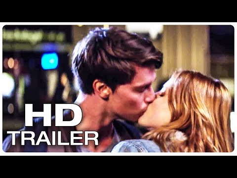 TOP UPCOMING ROMANCE MOVIES Trailer (2018)