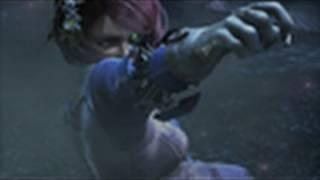 Nonton    Hd          Tekken Blood Vengeance Trailer Film Subtitle Indonesia Streaming Movie Download